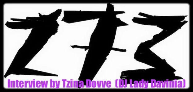 NYC-Goth-Club-Scene-Event-Interview-Z73-Tzina10