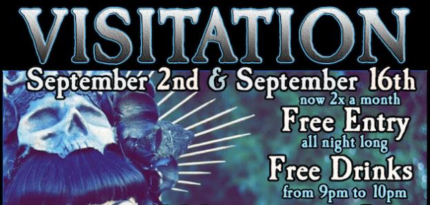 Absolution-NYC-Goth-Club-Scene-Event-Flyer-Florida-Banner-Visitation-September