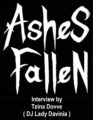 Absolution-NYC-Goth-Club-Scene-Interview-AshesFallen12