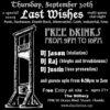 Absolution-NYC-Goth-Club-Event-Flyer-Florida-LastWishesweb