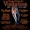 Absolution-NYC-Goth-Club-Event-Florida-Visitation-October21
