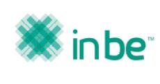 Logo Inbe