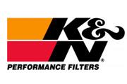 KN filtros distribuidor oficial barcelona