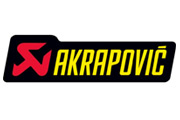 akrapovic escapes distrubuidor oficial barcelona