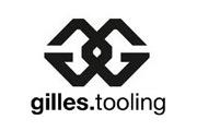 guilles tooling distrubuidor oficial barcelona
