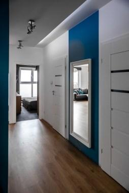 mieszkanie_Łódź (1)