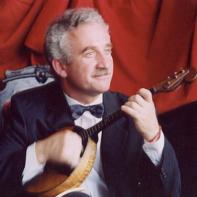 Sergei Lukin