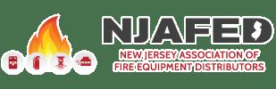resource-links-njafed