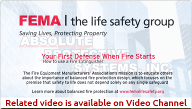 How-to-Use-a-Fire-Extinguisher-Training-Video