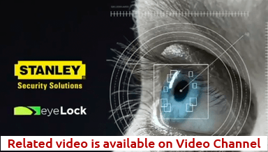 Stanley-Security-Solutions---Eyelock