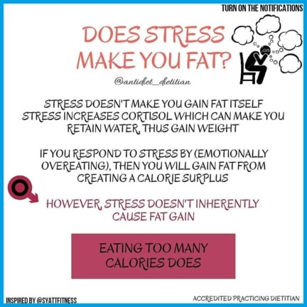 this is the picture showing the second reason for binge eating