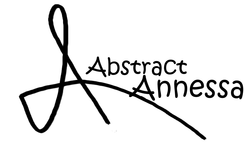 AbstractAnnessa