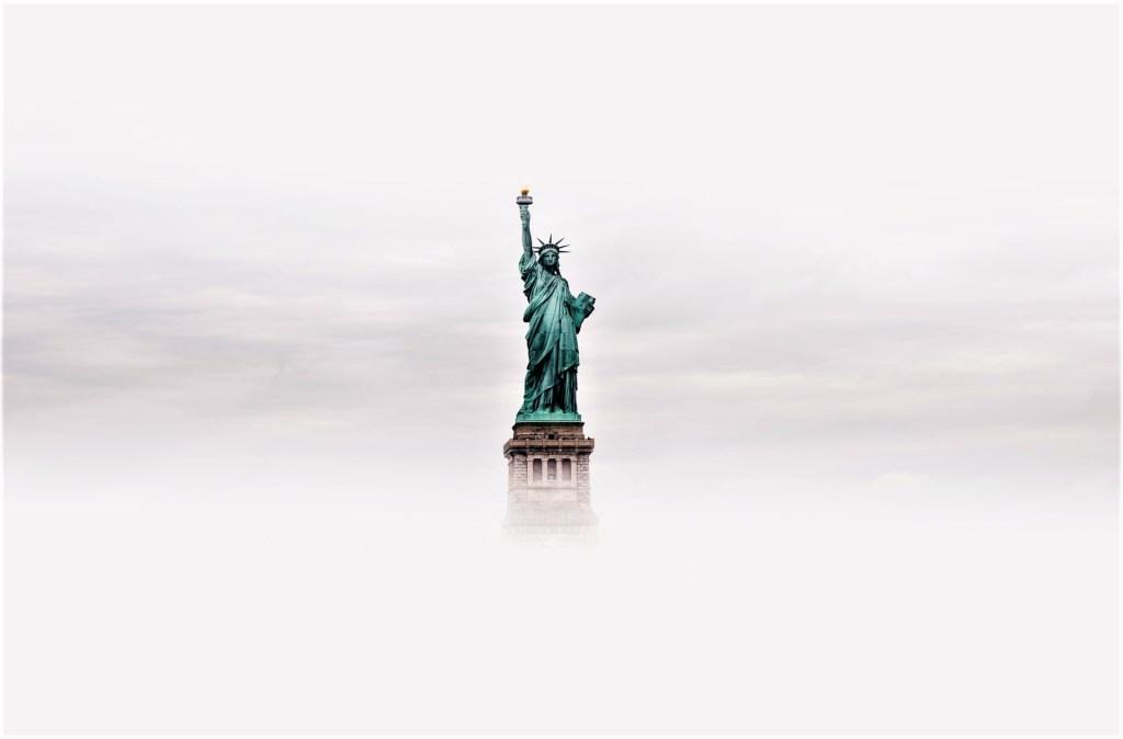 civil liberty and arbitrary violence