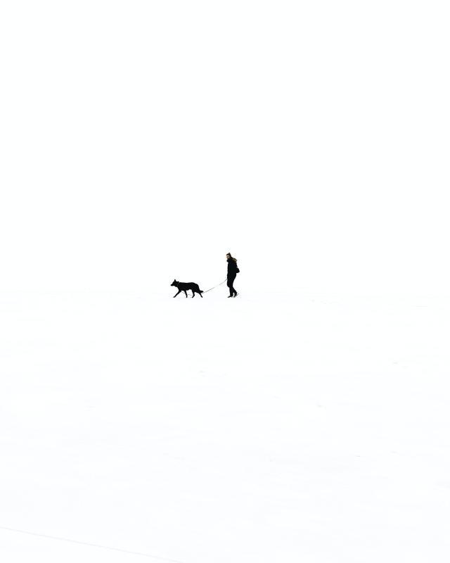 Photo by Juuso Salminen on Unsplash