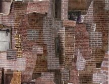 brick low res