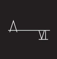 abvi2