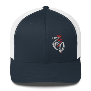 Hats Featured Image