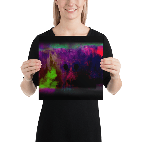 enhanced matte paper poster in 12x12 5fc95406689b5