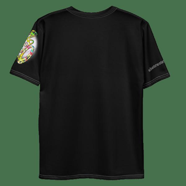all over print mens crew neck t shirt white back 6010b07415e3f