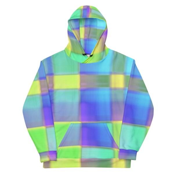 all over print unisex hoodie white 600524ecb122f