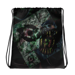all over print drawstring bag white front 60c345a1c16a8