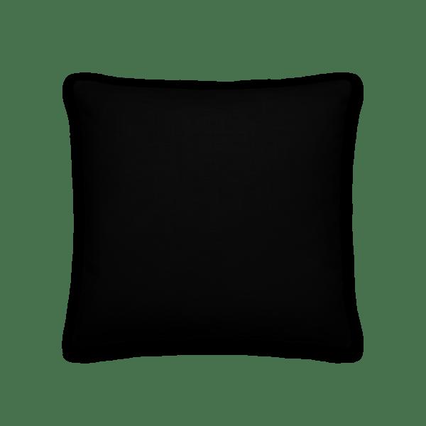 all over print premium pillow 18x18 back 61149c50e6d96
