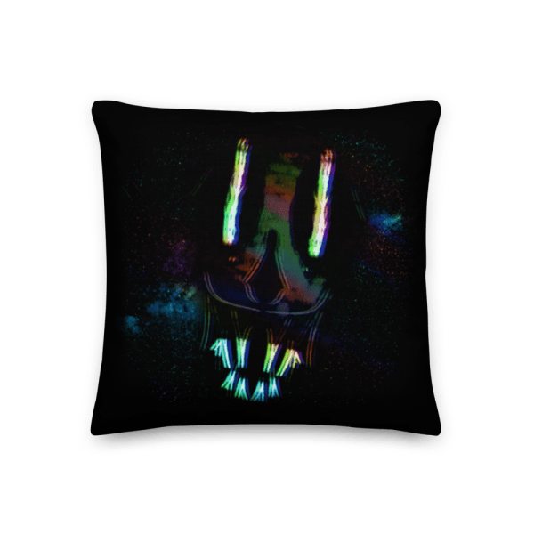 all over print premium pillow 18x18 front 61148b20430eb