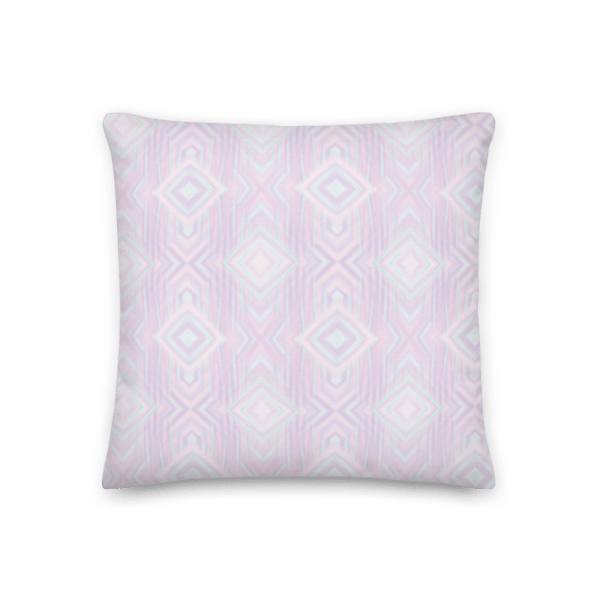 all over print premium pillow 18x18 front 61149132bbe9e