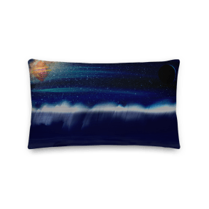 all over print premium pillow 20x12 front 61148aaae75d8
