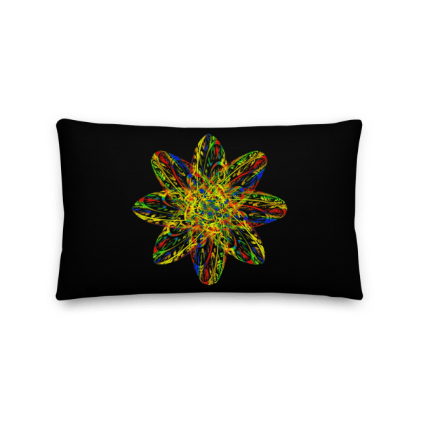 all over print premium pillow 20x12 front 61148b5683ab9