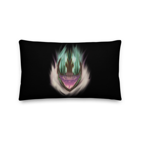 all over print premium pillow 20x12 front 611490f921535