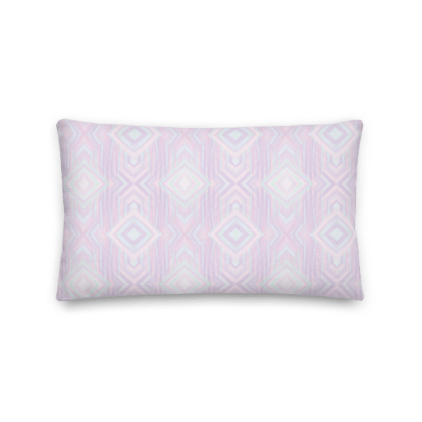 all over print premium pillow 20x12 front 61149132bc080