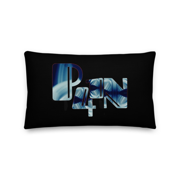 all over print premium pillow 20x12 front 61149bf3eb293