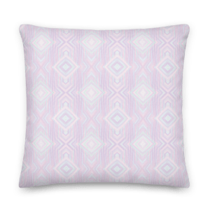 all over print premium pillow 22x22 front 61149132bbd13