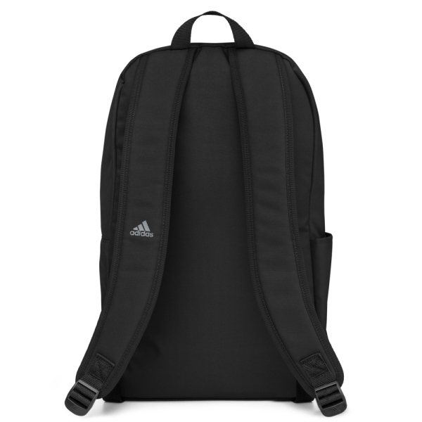 adidas backpack black back 61612094a5c4b