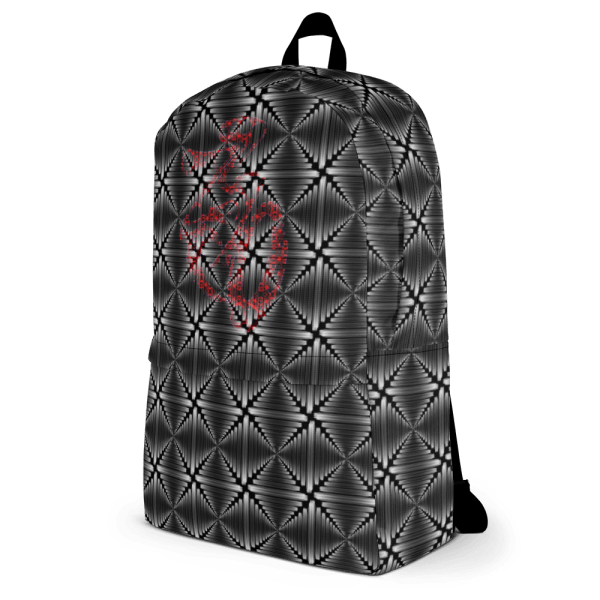 all over print backpack white left 616172b37a4ad