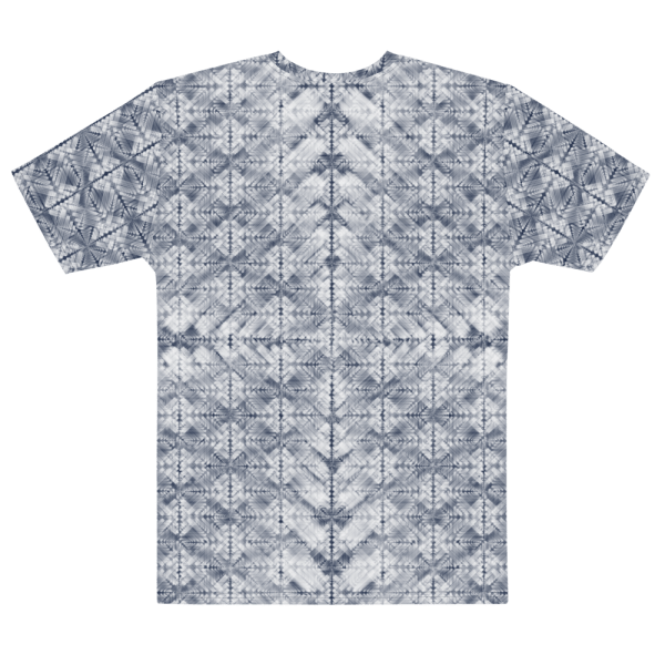 all over print mens crew neck t shirt white back 61612315cc17c