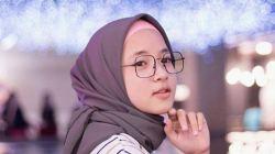 Beredar Kabar Nissa Sabyan Dituding Jadi Pelakor