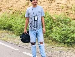 Kekerasan Simbolik: Hal yang tidak Terungkap dari Aksi Mahasiswa di Gorontalo
