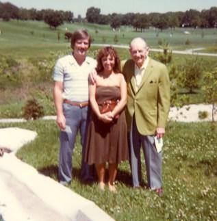 Alan&JanWaiteHoyt1980