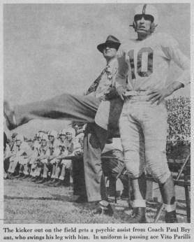 BryantParilli1949