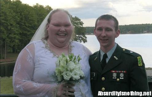 Evviva gli sposi
