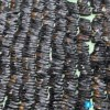 Ruba 1200 paia di scarpe