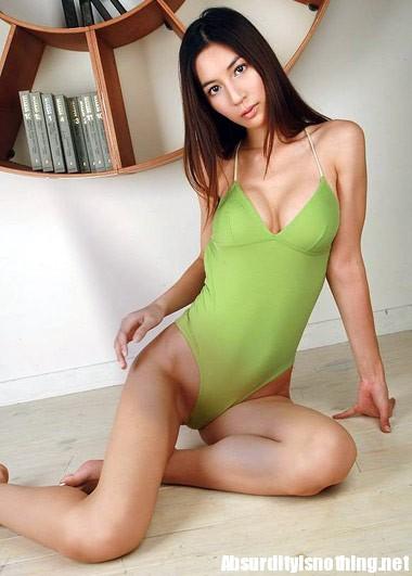 Tutor Hentai porno
