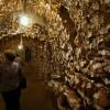 Il museo dei capello ad avanos (2)