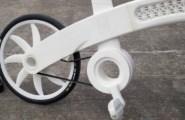 AirBike - La bici stampata (3)