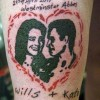 I peggiori tatuaggi di Maggio 2011 (26)