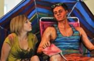 Dipinti umani (1)