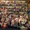 Orty e il museo dei clown (3)