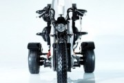 Moto gabinetto (3)